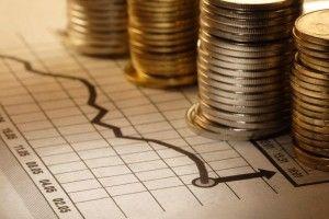 В  економіку Луцька інвестують з офшорів