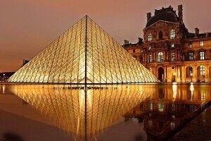 Париж оголосив надзвичайну кліматичну ситуацію
