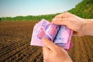 «У старі часи продавали землю хіба якісь недоріки. Позбутися ґрунту— недай Бог»