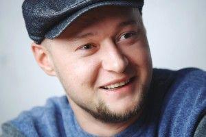 Олег Сенцов написав листа лідеру гурту «Бумбокс» (Відео)