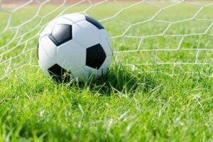 Цієї неділі шацькі лісівники поженуть м'яча на любешівських