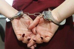 Підозрювану в шахрайстві та грабежі волинянку злапали аж на Одещині