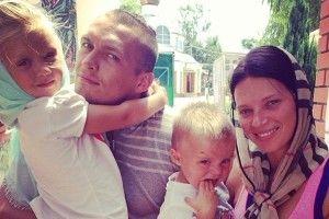 Олександр Усик: «Ось моя відповідь вам, провокатори!»