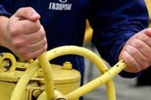 «Повернутися  до купівлі російського газу — то і є справжня капітуляція»