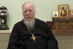 У Росії хочуть навчати дітей церковнослов'янської мови замість… англійської