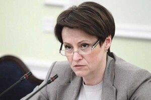 Ніна Южаніна: «Зеленський хоче скасувати закон про люстрацію, щоб призначати напосади людей Януковича»