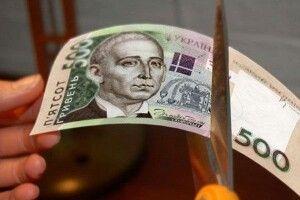 На Волині шахрай заплатив 81-річній жінці за металобрухт… 500-гривневим фантиком