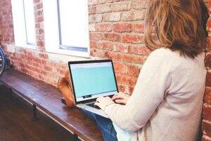 «Укртелеком» проводить інтернет у села, зокрема і волинські.