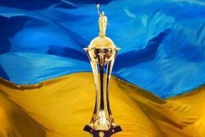 У чветьфіналі Кубку України зіграє представник Другої ліги