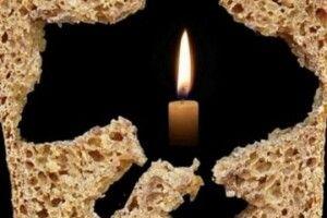 Як у Луцьку вшановуватимуть пам'ять жертв голодоморів в Україні