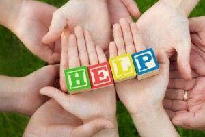 Потрібні кошти і щира молитва
