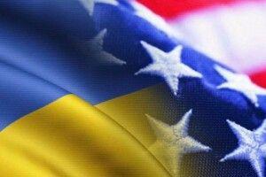 Україна і США домовились про розшук військовополонених та зниклих безвісти