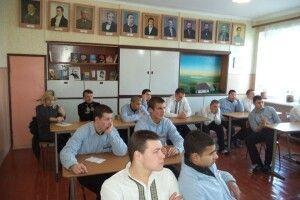 Не всі користуються масками, не має тестів на COVID-19  – Офіс омбудсмена України перевірив Ковельську колонію (Відео)