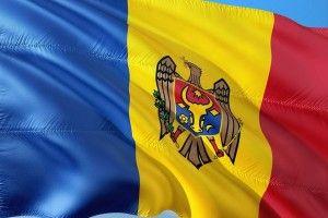 У Молдові звинуватили Росію у втручанні у вибори