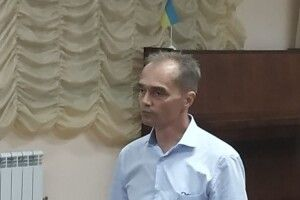 Волинська профспілка працівників культури має нового керівника