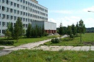 Коронавірус в Ухань занесла Росія?