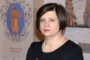 Волинський краєзнавчий музей має нового директора