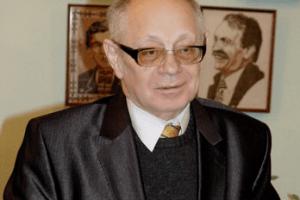 Премію імені Василя Кмецинського вручили голові краєзнавців Волині