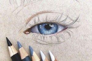 У полоні зрадливих очей