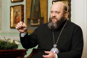 У Луцьку на прохання митрополита встановлять ще один пам'ятник