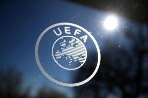 УЄФА закликає достроково не оголошувати «Шахтар» чемпіоном України