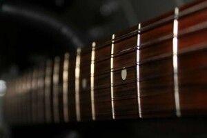 Душили грифом від гітари: з'явилися подробиці вбивства відомого музиканта (Фото)