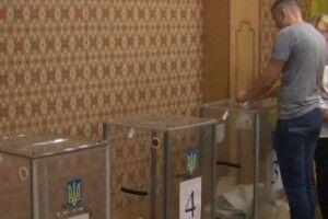 Волиняни можуть змінити адресу для голосування