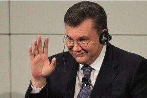 Розслідування розстрілу майданівців... можуть довірити колишньому адвокату Якуковича