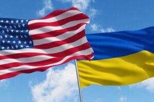 У Володимирі-Волинському розпочала працювати волонтер із США