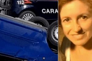 Знайшли у калюжі крові: в Італії загинула українка