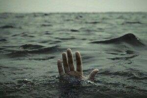 Чоловік «потонув», щоб отримати 200 млн страховки