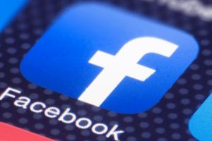 На Волині шахраї створили фейкову сторінку священика у facebook, щоб видурювати гроші
