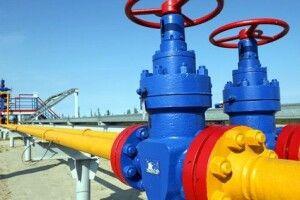 «Європейська солідарність» на засіданні уряду вимагала пояснити намір купувати російський газ