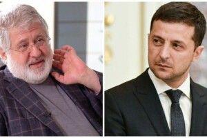Спроби Коломойського повернути «Приватбанк» загрожують економіці України крахом