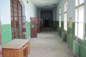 На Донеччині інформатора терористів засудили до дев'яти років позбавлення волі