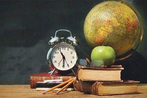 Керівники освіти Волині – місцевим педагогам