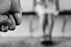 Рівненщина: сімейний насильник проведе за ґратами 7 років