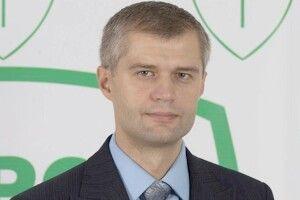 Виборчий округ №20:І без дебатів на горохівському стадіоні Рубльов відправив «на пенсію» Мартиняка