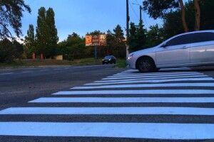 У Ковелі в ДТП постраждав 6-річний пішохід
