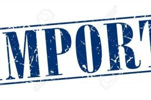 ТОП-5 найбільших імпортерів української сільгосппродукції