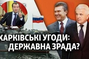 «А батьки Зеленського івсі, хто голосував заПартію регіонів,— теж запроданці?»