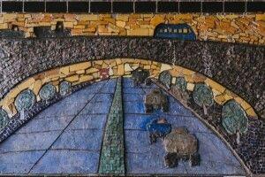 Три тисячі картин. В Україні оцифрували живопис українських художників XX століття
