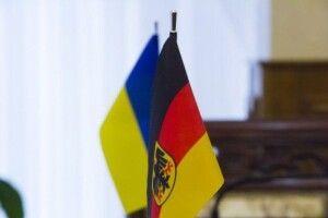 Партнерство: Іваничі та Ерцгаузен боротимуться з коронавірусом спільно
