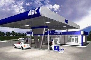 Закупівельні ціни на бензин і дизпаливо знизилися на 20%, а на заправках - лише на 5% - АМКУ