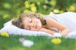 Які вони – наповнювачі для подушок?