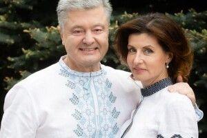 Борись за українське! — Порошенко закликав вимагати українських субтитрів  від світових «китів кіно»