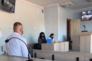 Вчительці ліцею вдалося прищемити свавілля директорки та відстояти права педагогів