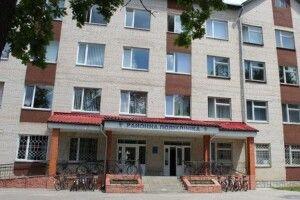 «Не віддамо лікарню в Ківерцях «рішалам» на поталу!» – депутат райради на Волині