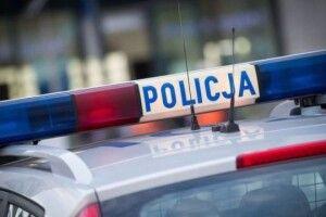 У Польщі двоє українців-заробітчан пограбували чоловіка й втекли