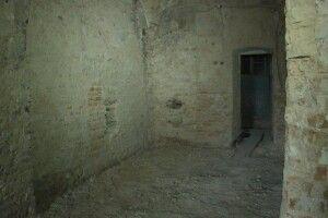 Нові знахідки і таємниці: що ховають підземелля монастиря Бригіток у Луцьку (Відео)